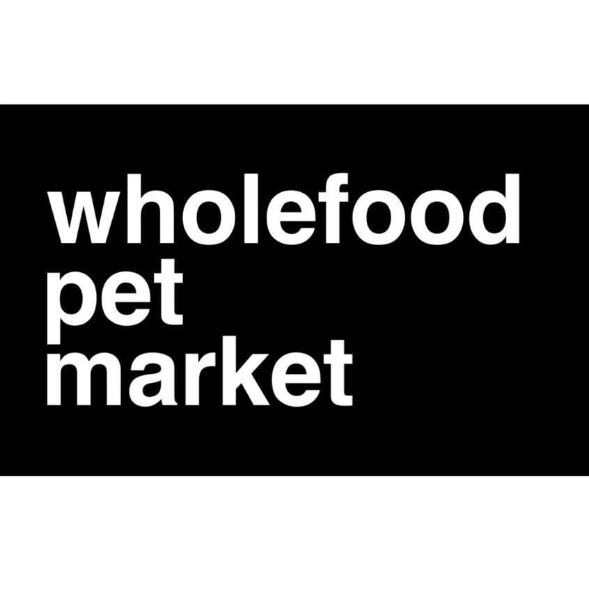 Wholefood Pet Market