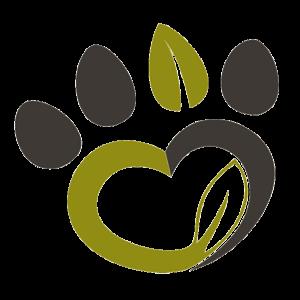 Aussie Pooch - Veggie Paws