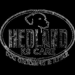 Hedland K9 Care