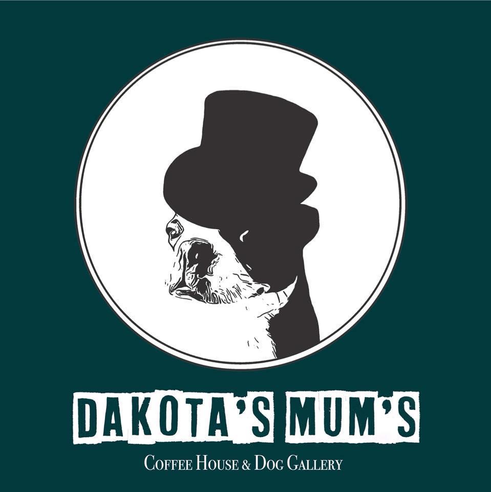 Dakotas Mums