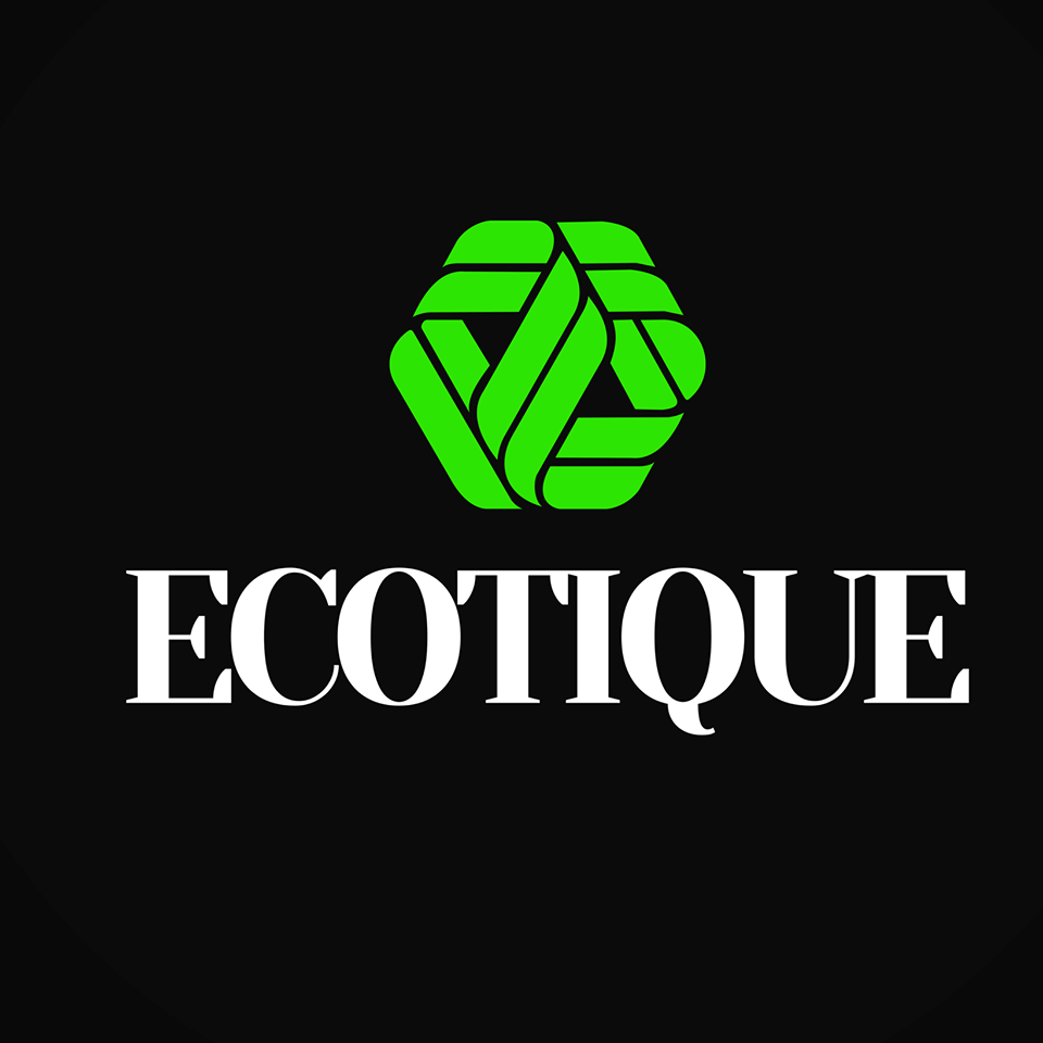 Ecotique