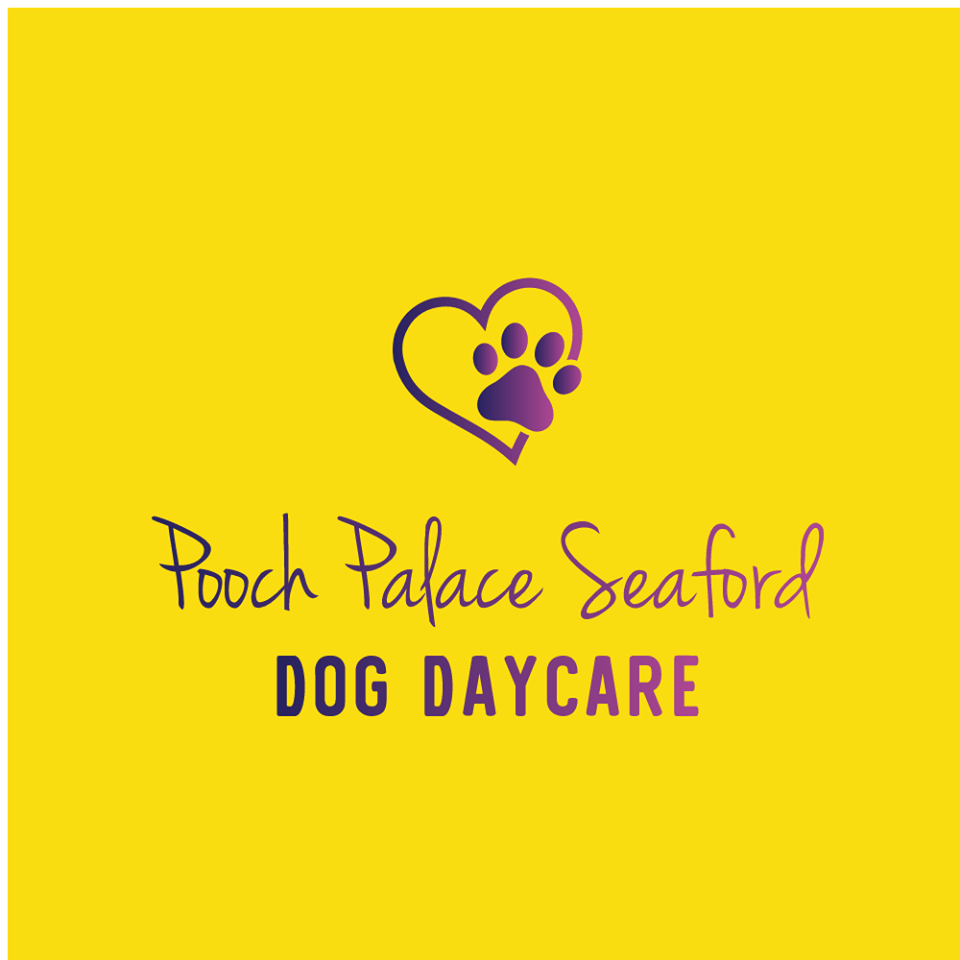 Pooch Palace Seaford