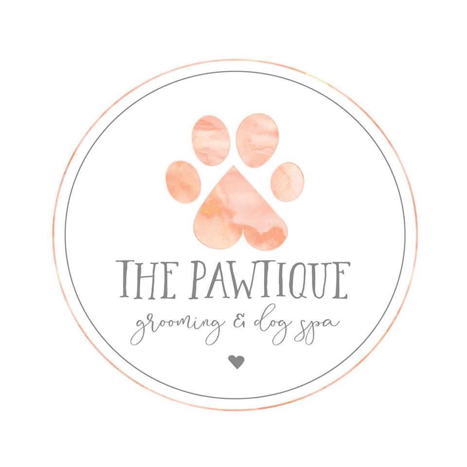 The Pawtique