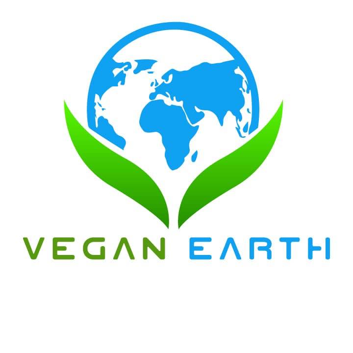 Vegan Earth