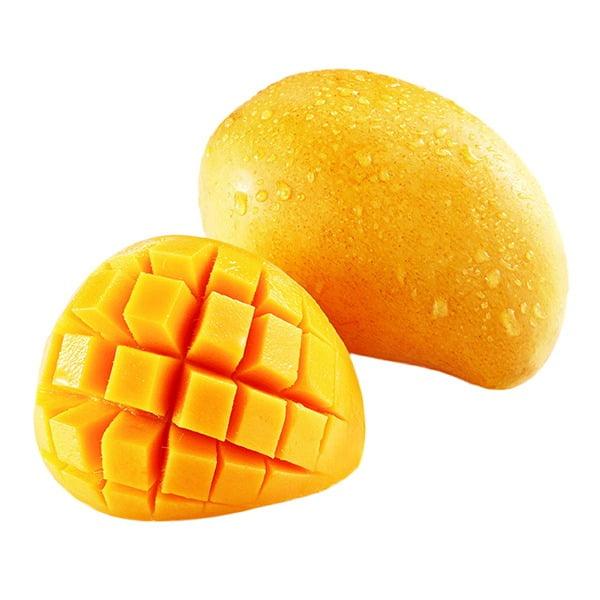 Veggie Paws - Mango