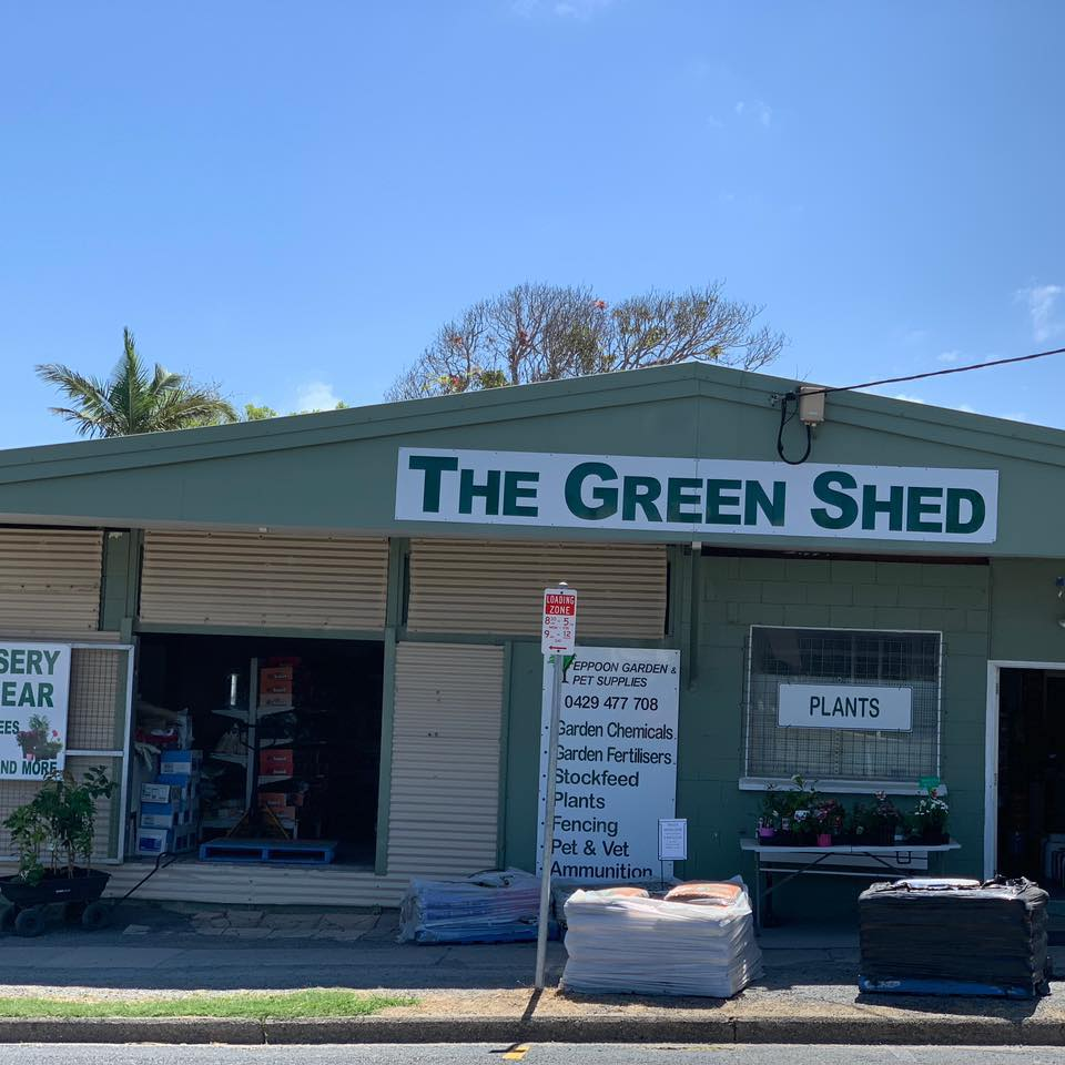 Yeppoon Pet and Garden Supplies