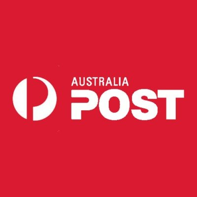 Australia Post Aldinga