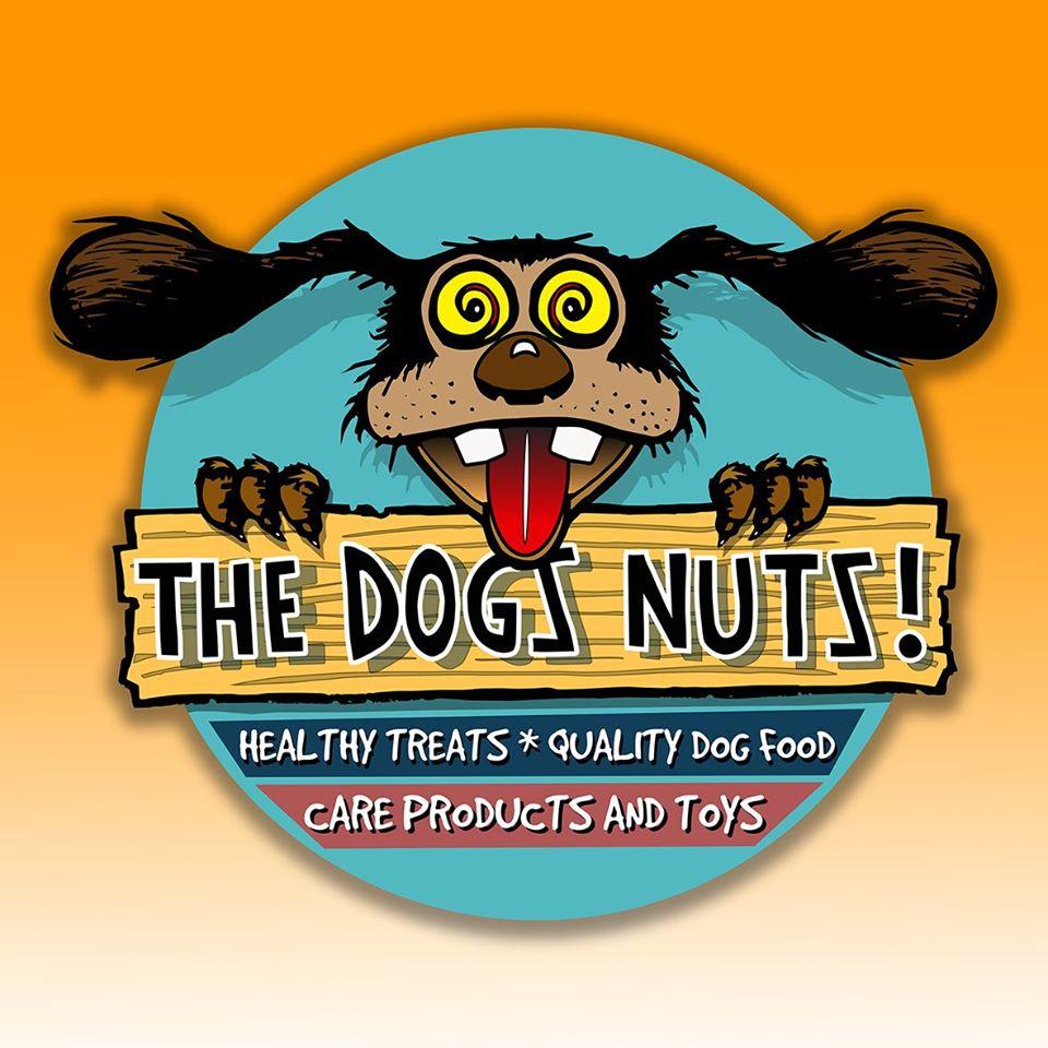 The Dogz Nutz