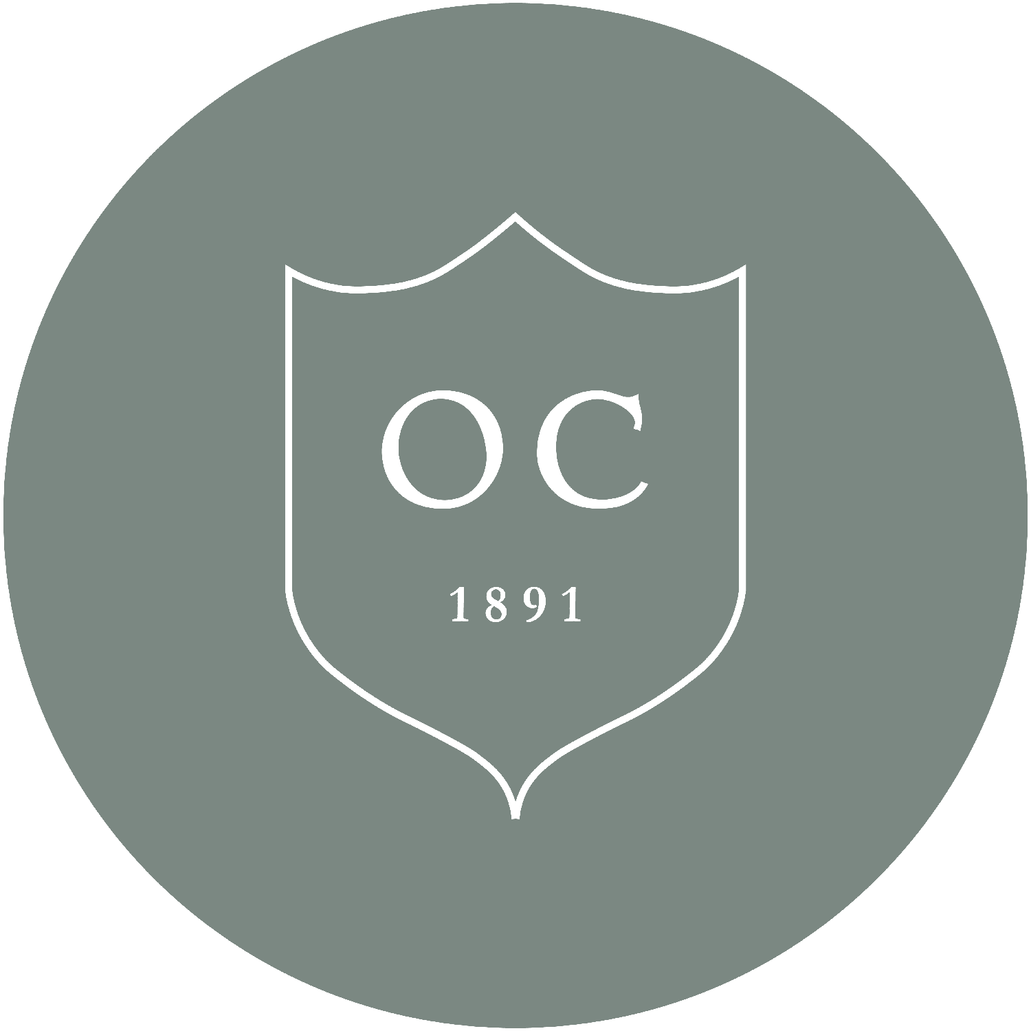 The Commons at Ormond Collective