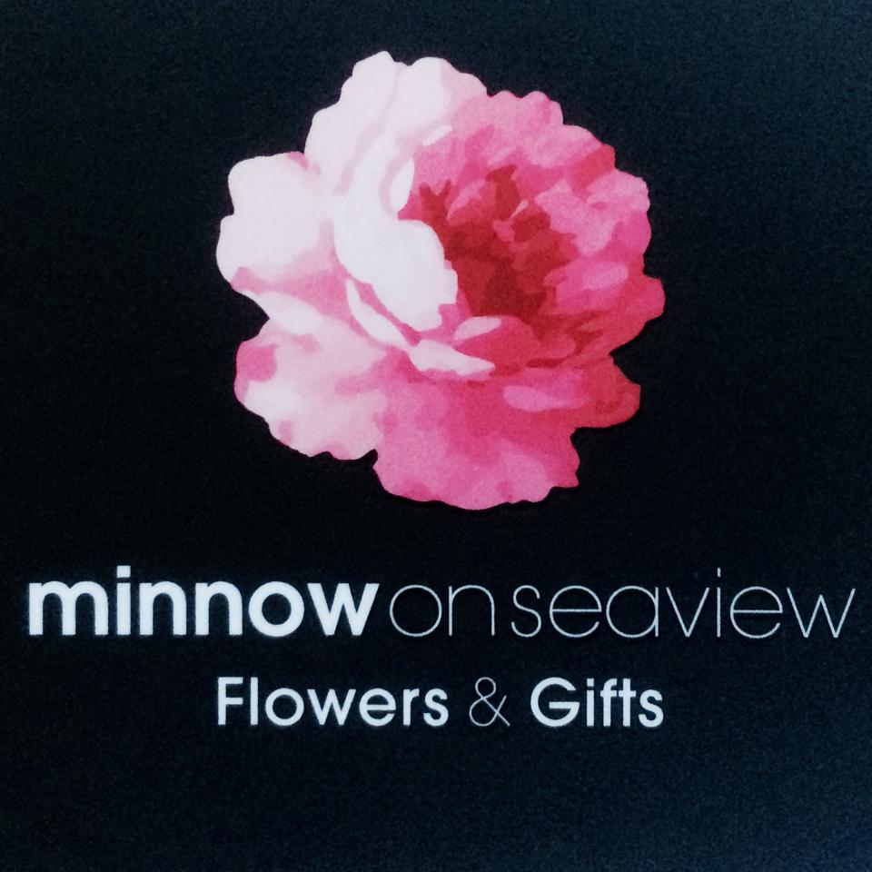 Minnow on Seaview
