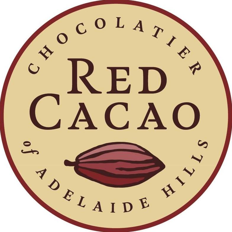 Red Cacao