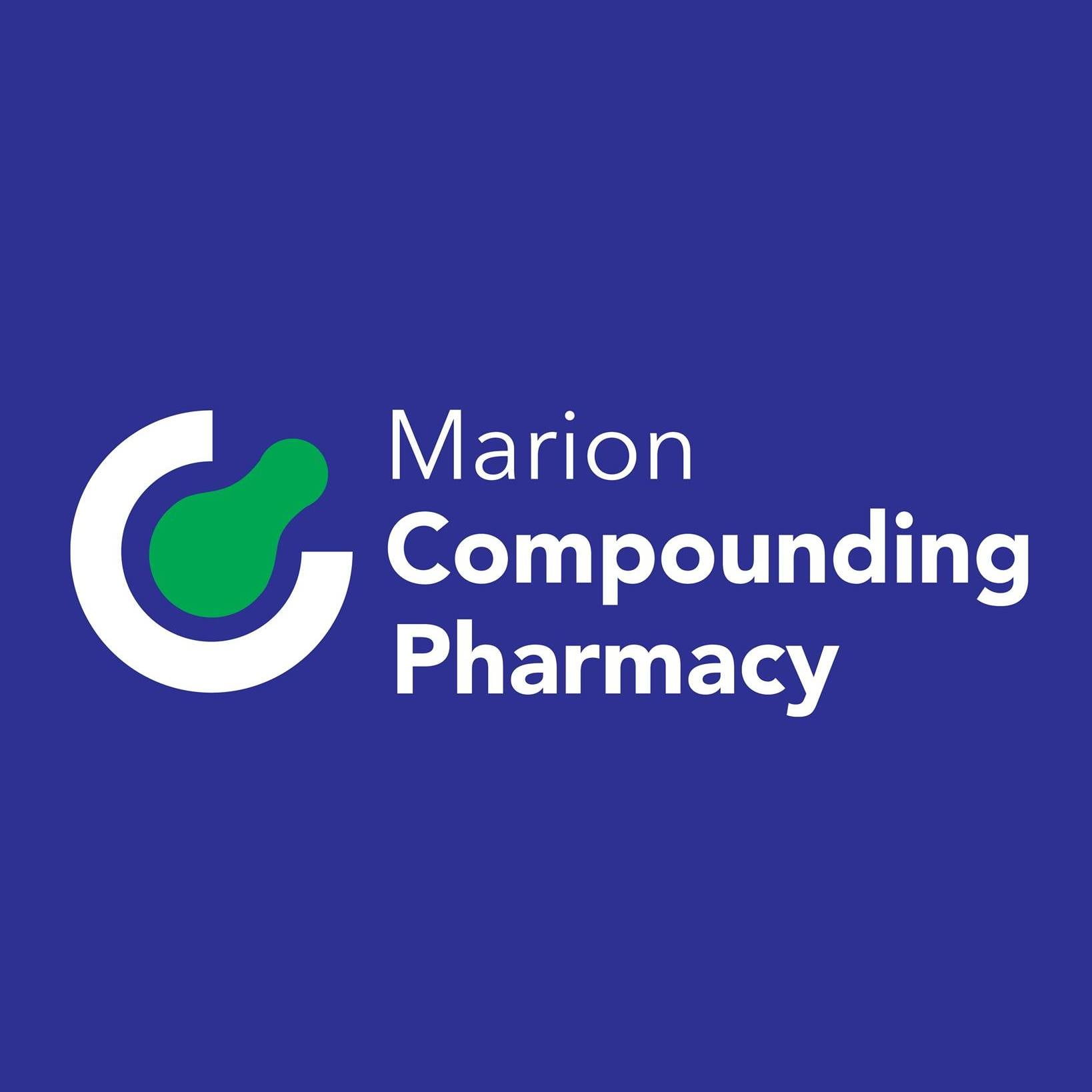 Marion Compounding Pharmacy